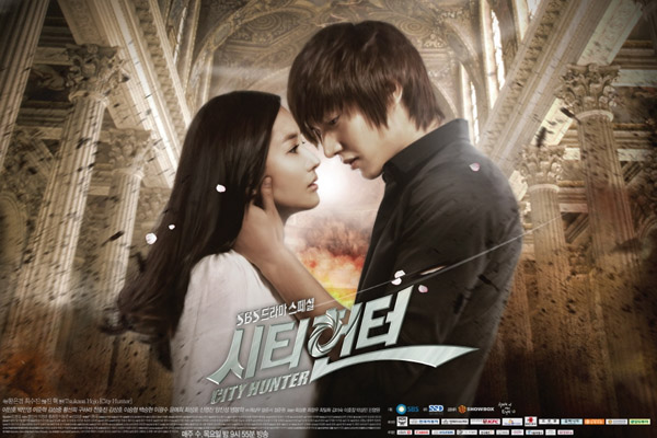 26 Korean Dramas You Should Definitely Watch | Zikoko!