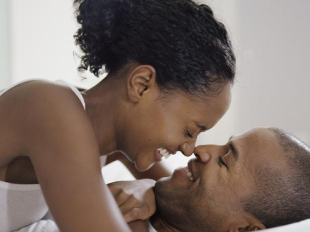 Image result for Nigerian couples in bed