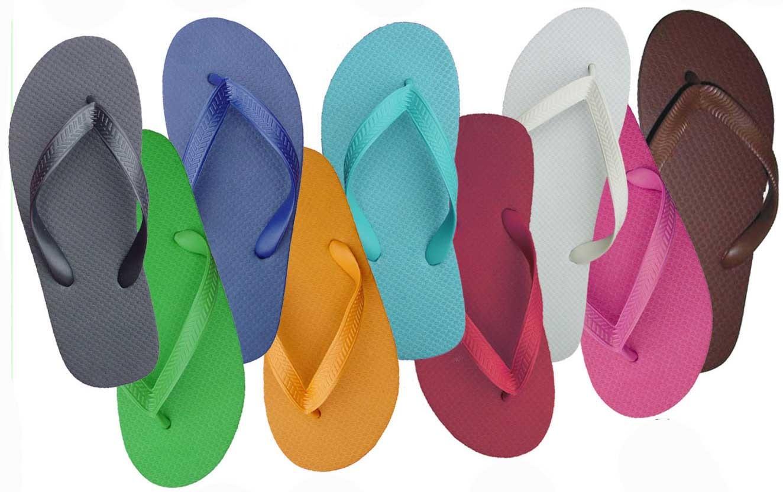 792df986e375a ... Milenio-Wholesale-Flip-Flops-e1347649613637 bllv15 Zikoko! cozy fresh  7614b 8591e ...