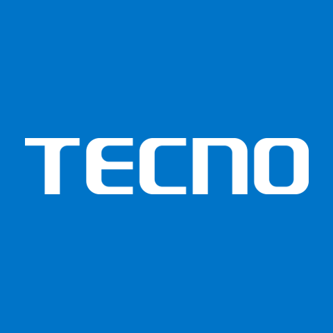 TECNO (Carlcare) Graduates Job Vacancies & Recruitment 2020