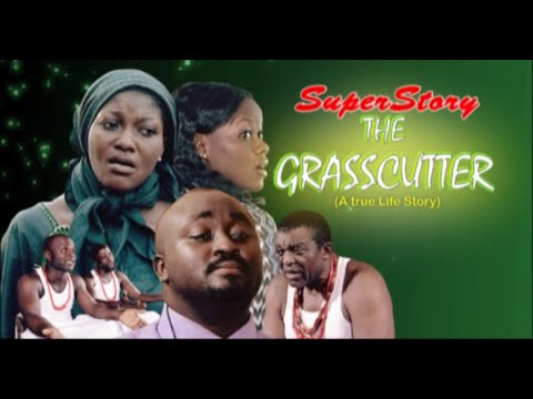 In Grasscutter, a university lecturer sexually harassed his female student. Which of these did she say happened to men who slept with her?