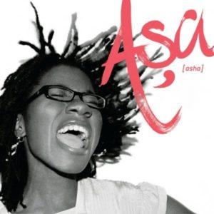 Asa\'s \