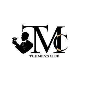The Men\'s Club