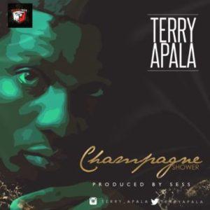 Terry Apala\'s \