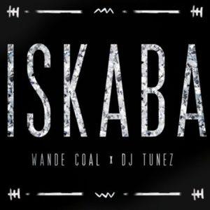 Wande Coal\'s \