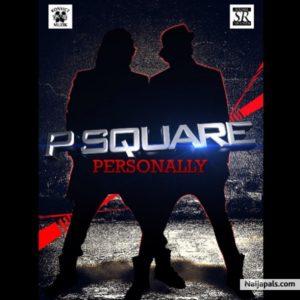 P-Square\'s \