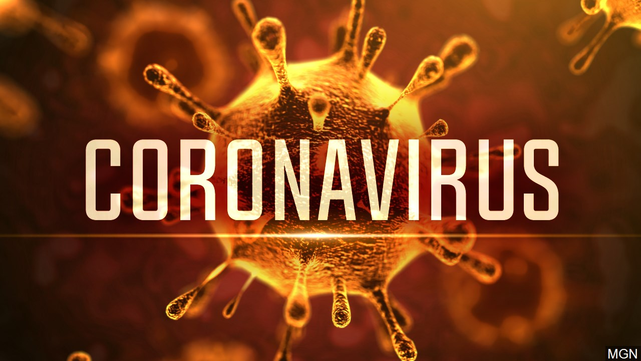 What are the reasonable next steps to take if you suspect that a known acquaintance has caught the virus?