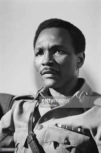 General Gowon was directly responsible for delaying the Festival in 1975.