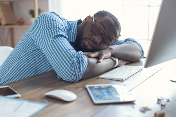 What To Do When You Don't Feel Like Working
