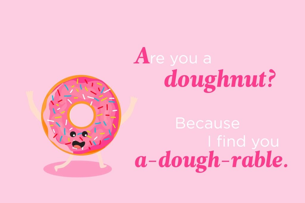 15 Love Puns To Butter Up Your Lover Before Valentine's Day Sex 13