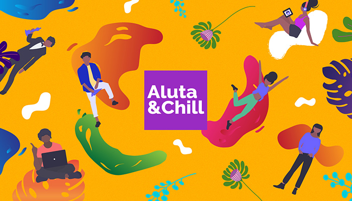 ALUTA AND CHILL UNIVERSITY AND CAMPUS IN NIGERIA