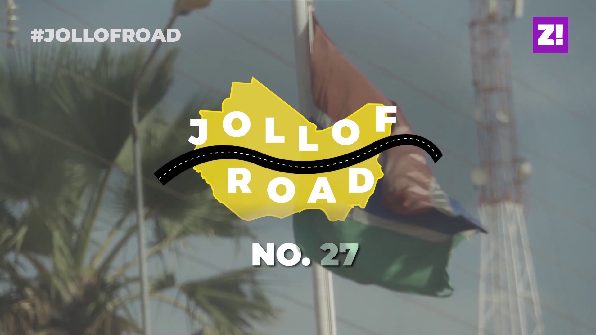 Jollof road episode 27