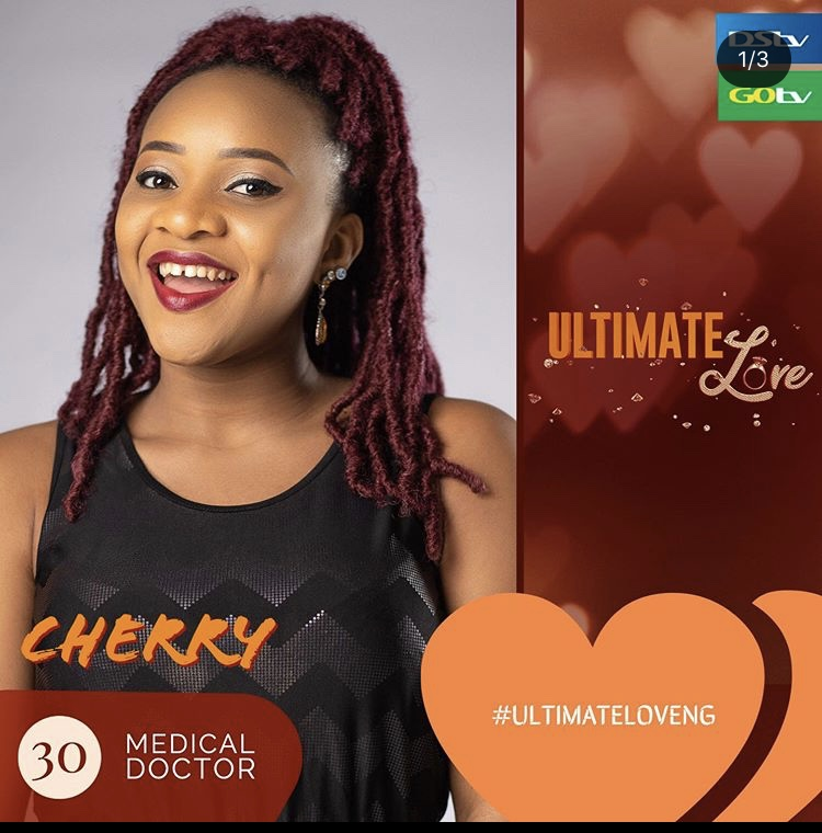 Ultimate Love Day 5: 4 New Love Guests And More Details From Aunty's Tete-A-Tete 2