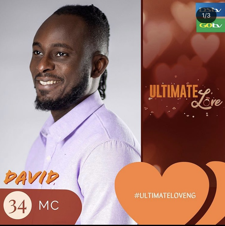 Ultimate Love Day 5: 4 New Love Guests And More Details From Aunty's Tete-A-Tete 1
