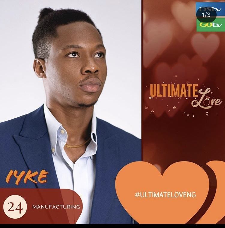 Ultimate Love Day 5: 4 New Love Guests And More Details From Aunty's Tete-A-Tete 3