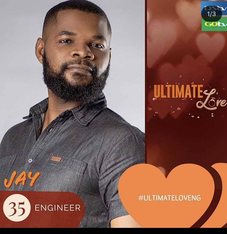 Ultimate Love Day 5: 4 New Love Guests And More Details From Aunty's Tete-A-Tete 6