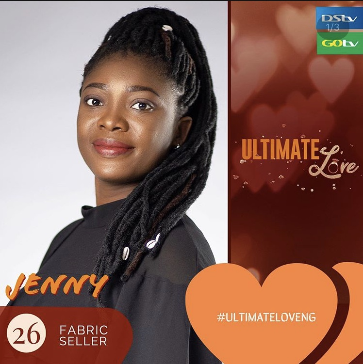 Ultimate Love Day 5: 4 New Love Guests And More Details From Aunty's Tete-A-Tete 7
