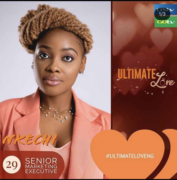 Ultimate Love Day 5: 4 New Love Guests And More Details From Aunty's Tete-A-Tete 5
