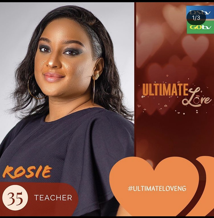 Ultimate Love Day 5: 4 New Love Guests And More Details From Aunty's Tete-A-Tete 9