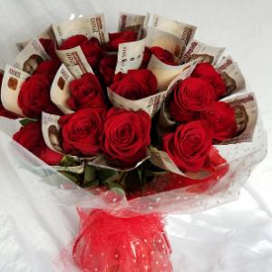valentine day love Zikoko
