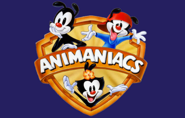 Animaniacs Zikoko cadbury breakfast show