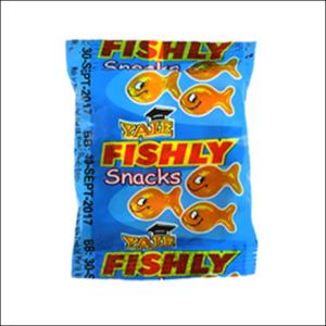 Fishly