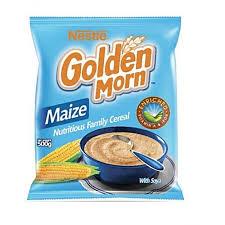 """Image result for golden morn"""""""