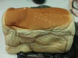 """Image result for agege bread"""""""