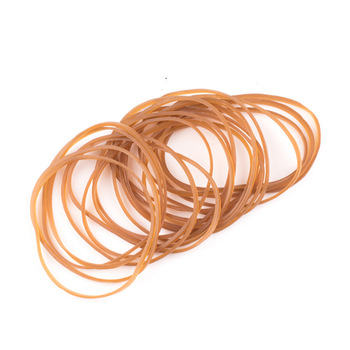 Rubber band for Nigerian mothers