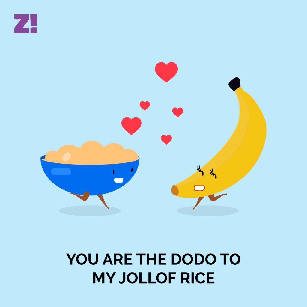 15 Love Puns To Butter Up Your Lover Before Valentine's Day Sex 5