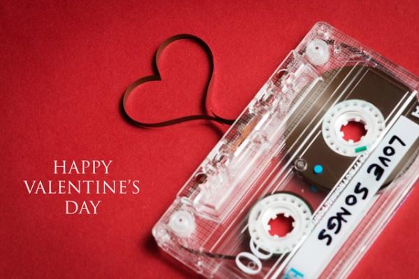 Valentine's day tape Zikoko