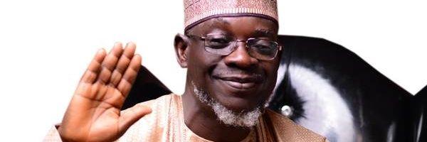 Nigeria senate bans generators