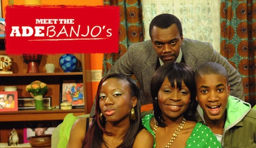 Meet the Adebanjos: 4 Nigerian shows on Netflix