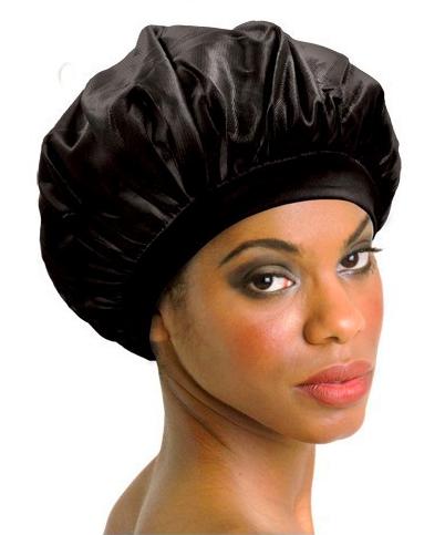 zikoko- Take Care Of Your Hair During A Lockdown