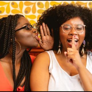 zikoko- why women cheat