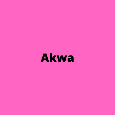 Is this the correct spelling of Anambra's capital?