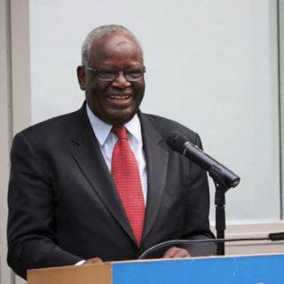 zikoko- Ibrahim Gambari
