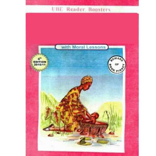 Can you name this book?