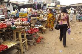 Nigerian inflation consecutively rise in a year - News of the ...