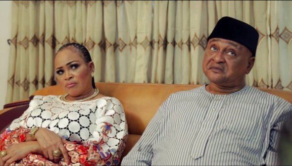 nigerian-parents-zikoko-1   Zikoko!