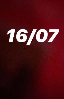 Wizkid's Made In Lagos Initial Announcement