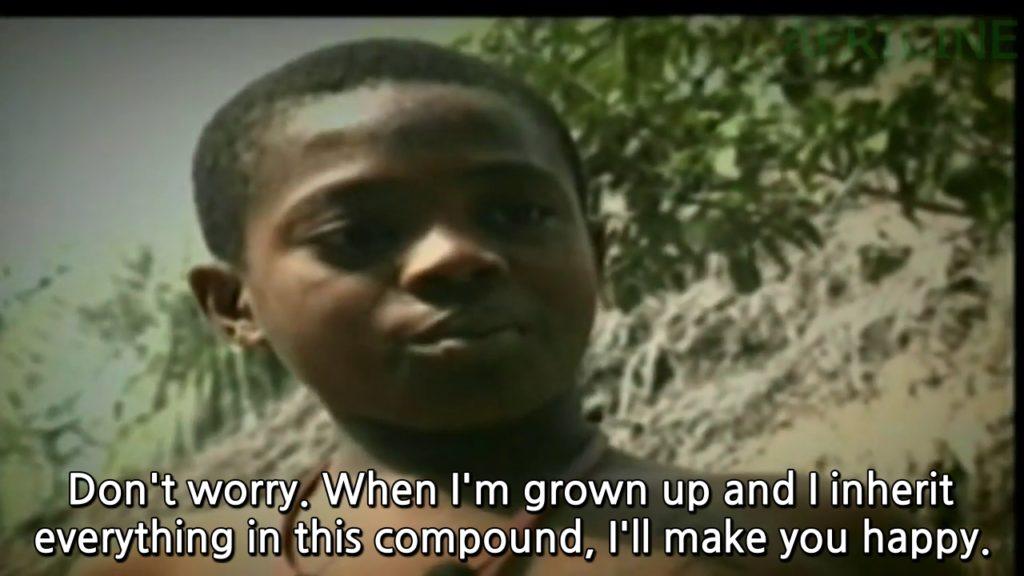Oganigwe