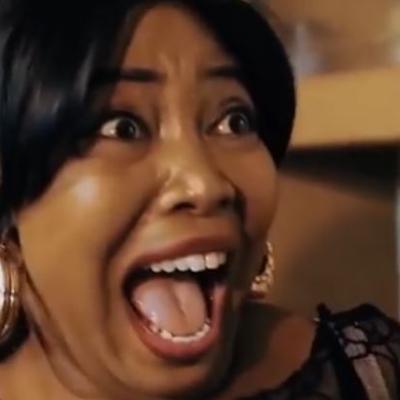 screaming zikoko meme