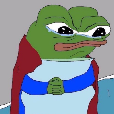zikoko crying meme