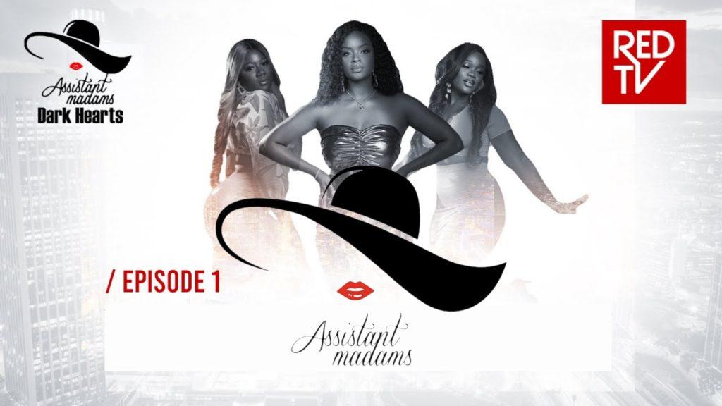 assistant madams season 2