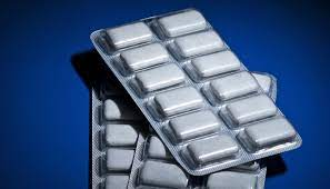 There's a trick to getting the most from nicotine gum - The Boston Globe
