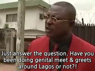 sharon stone nollywood
