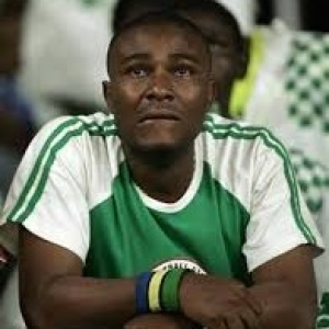 Image result for Nigerian sad