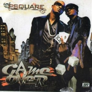 P-Square\'s \'No One Like You\'
