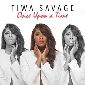 Tiwa Savage\'s \
